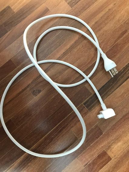 Cabo Extensor Apple Macbook