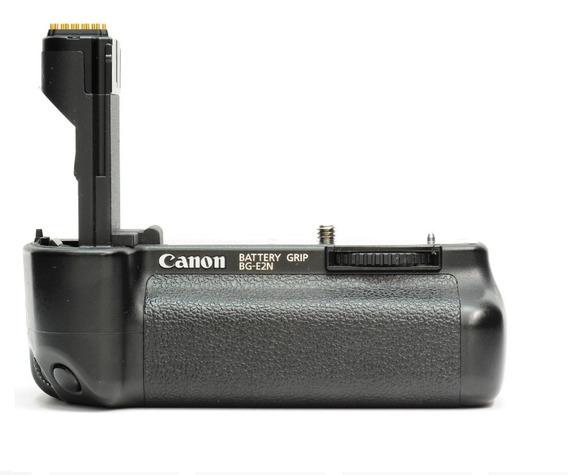 Grip Canon Bg-e2n P/ 20d 30d 40d 50d ((original Canon))