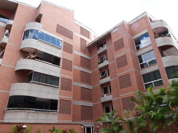 Apartamentos En Venta - Lomas Del Sol - 20-5341