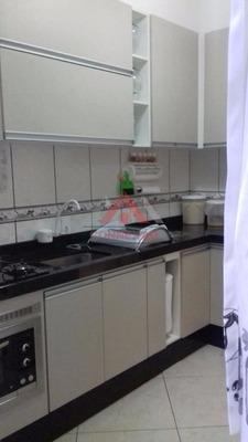 Sobrado Residencial À Venda Vila Nova Horizonte , Jardim Imperador, Suzano. - So0129