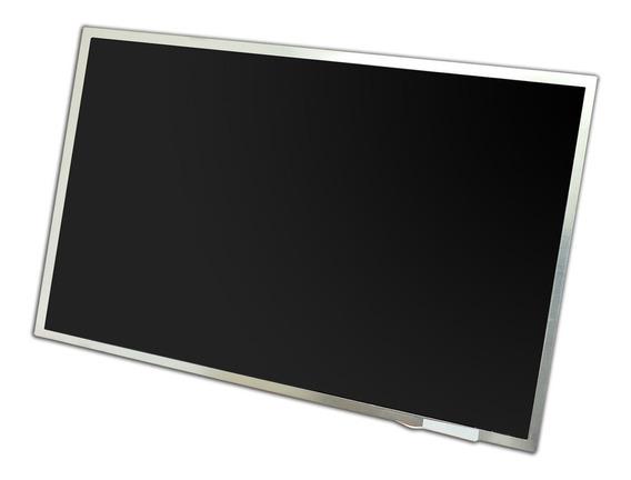 Tela Notebook Ccfl 14.1 - Chunghwa Claa141wb05-a