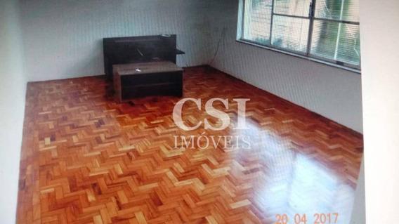 Casa À Venda Por R$ 550.000 - Jardim Chapadão - Campinas/sp - Ca0869