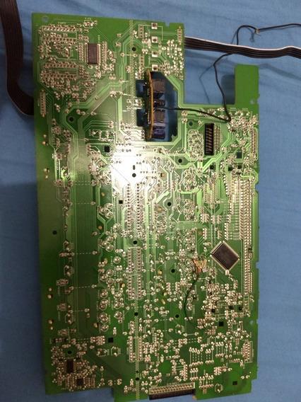 Placa Central Aiwa Z-m2800