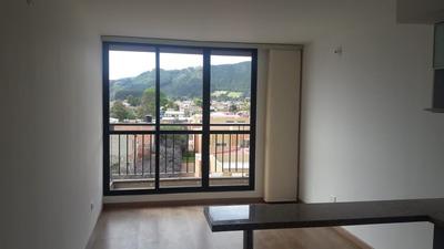 Arriendo Apartamento Nuevo! Espectacular Vista!