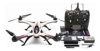Dron Xk Air Dancer X350 Acrobático 3d 6g Motores Brushless