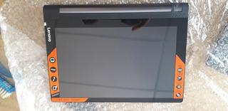 Tab3 Lenovo Yoga Yt3-x50f