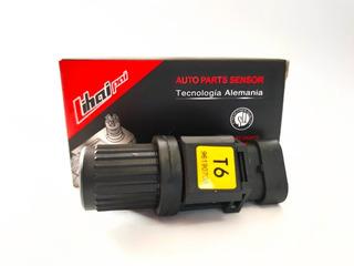 Sensor Velocímetro Aveo / Spark / Cruze / Cronos / Optra