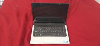 Notebook Dell Pp39l (sin Pantalla Y Sin Batería)