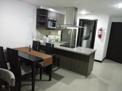 Suite De Alquiler Por Días 45 Dolares En Quito