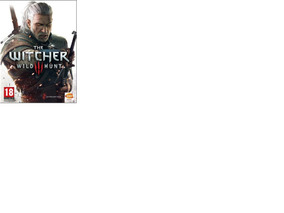 The Witcher 3 Game Of The Year -pc-dvd(midia Fisica)