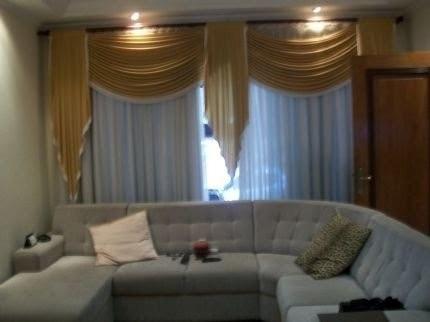 Imagem 1 de 8 de Casa Sobrado Para Venda, 2 Dormitório(s) - 7580