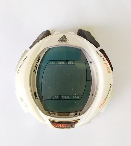 Relógio De Pulso adidas Adp1484 - No Estado