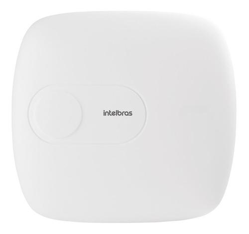 Alarma Intelbras Amt 1016 2 Pgm Llamador Y App Qr Martinez