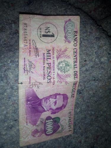 Dinheiro Antigo De Outro País