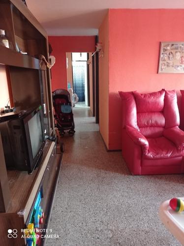 Imagen 1 de 9 de Apto 3 Dormitorios En Euskalerria 71