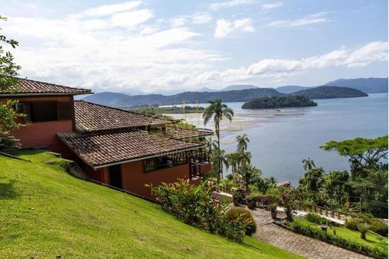 Casa A Venda Em Angra Dos Reis - 71381