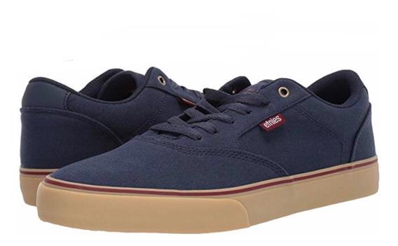 Zapatos Skate Etnies, Dc Shoes, Lakai Talla 39 / 7