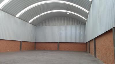 Bodegas En Venta Tocancipa 90-60027