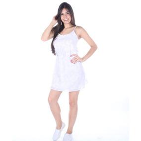 6a52ff674 Vestido Da Enfim - Vestidos Femininas no Mercado Livre Brasil