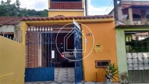 Casa - Ref: 889373