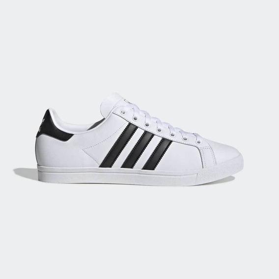 Zapatillas Moda adidas Originals Coast Star Bn Hombre