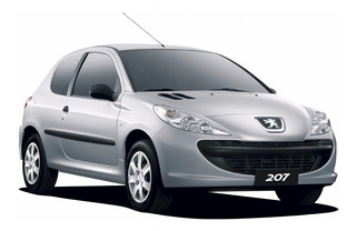 Manual De Taller Peugeot 207 1.6 Hdi