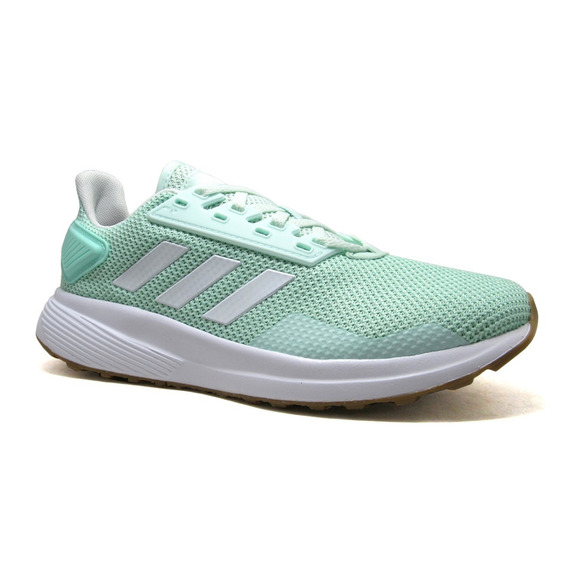 Zapatillas adidas Duramo 9 Running Mujer