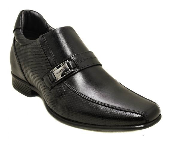 Sapato Masculino Rafarillo 53001