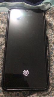 Xiaomi Mi 9, 128 Gb