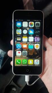 iPhone 5c 16gb 12x Sem Juros