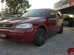 Chevrolet Astra Gls Retiralo Con 4500 (( Gl Motors ))