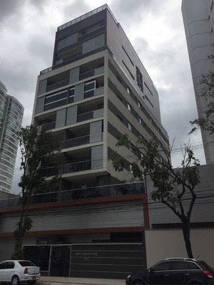 Apartamento Com 2 Quartos Para Comprar No Bento Ferreira Em Vitória/es - 2000541