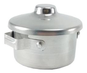 Lembrancinha Mini Caçarola - Kit Com 30 Pçs
