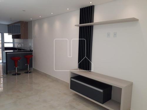 Imagem 1 de 30 de Casa À Venda Em Vila Brasílio Machado - Ca051986