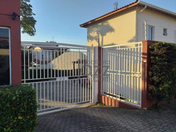 Em Um Dos Condomínios Mais Charmosos Em Sousas, Essa Casa É Exatamente O Que Sua Família Precisa Para Viver Bem! - Ca4935