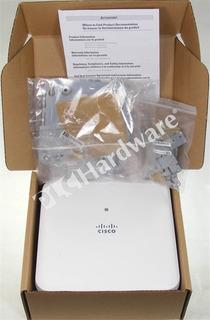 Router Access Point Cisco Air1832i-a-k9