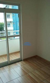 Belíssimo Apartamento - Ap0031