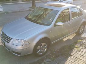 Volkswagen Bora Acepto Permuta