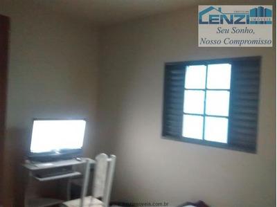 Casas À Venda Em Limeira/sp - Compre A Sua Casa Aqui! - 1333327
