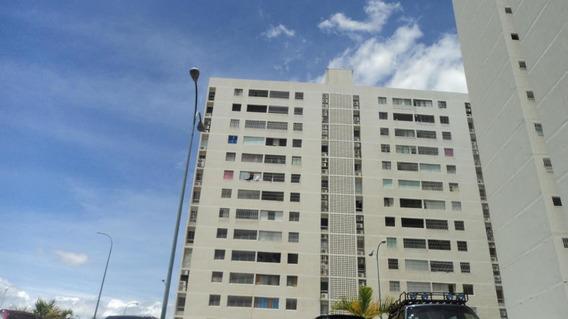 Apartamento En Venta Barquisimeto Rah: 19-1862