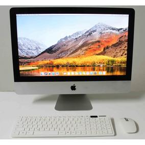 iMac Mc309ll/a 21.5