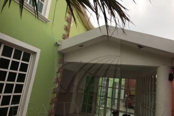 Bonita Casa Sola En Renta, Por Geovillas 47-cr-836