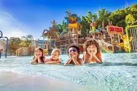 Imagem 1 de 6 de Semana Rio Quente Resort