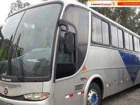 (www.classionibus.com.br) Viaggio Gvi 1050 2001 F 94