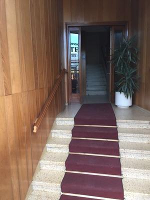 Estupendo Apartamento Recien Refaccinado A Estrenar