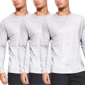 d622f92217 Blusa Frio - Camisetas e Blusas com o Melhores Preços no Mercado ...