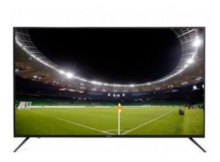 Pantalla Haier Smart Tv 4k D-led 65 - Adn Tienda