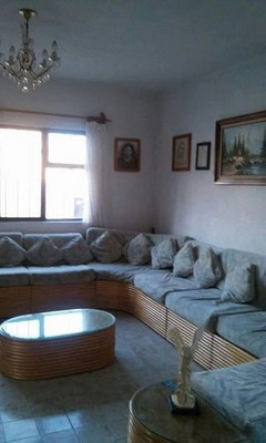 Casa Habitación En Venta, En Tequisquiapan, Querétaro