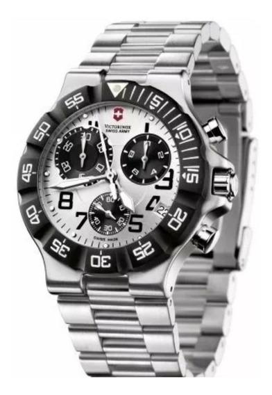 Relógio Victorinox Summit Xlt 2413139
