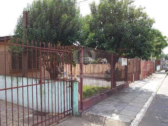 Casa - Niteroi - Ref: 56546 - V-56546